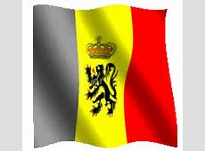 Animated Flags Bandiere animate pagina B01
