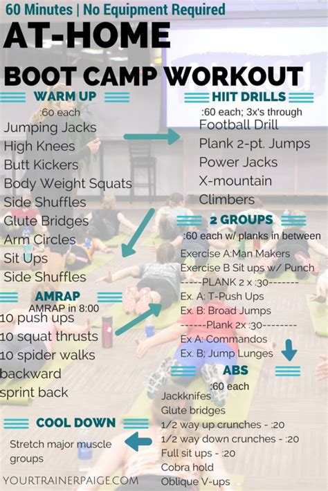 The Boat Exercise by Best 25 Boot C Workout Ideas On Fitness