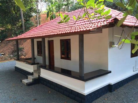 kerala traditional house hello homes