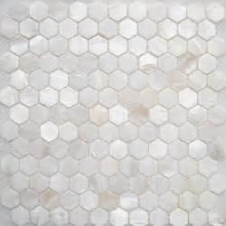 floor and tile decor outlet fifyh shell tile white kitchen backplash tile of