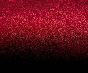 Dark red and black background defocused ... | Stock Photo ...