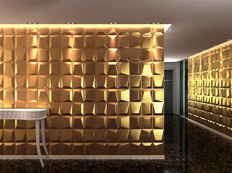 3d Wandpaneele Mosaics Wandverkleidung Deckenpaneele