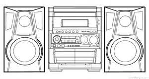 Aiwa Nsx-sz60 - Manual - Mini System