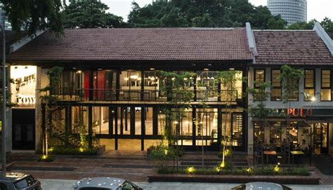 projects  row studio bikin architect kuala