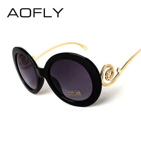 cool l shades for sale online buy wholesale cool shades glasses from china cool