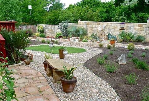 backyard ideas images  pinterest backyard ideas patio ideas  backyard designs