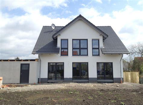 Konzept Haus Türen, Fenster Und Trockenbau 008