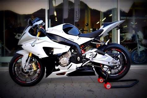 Modification Bmw S 1000 Rr by Bmw S1000rr White Reviews Prices Ratings With Various