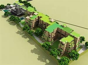 Locus Architects Unite Rich Traditional Architectural