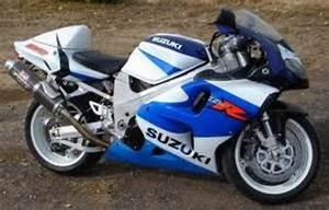 Suzuki Tl1000r Motorcycle Service Repair Manual 1998 1999 2000 2001 2002 Download