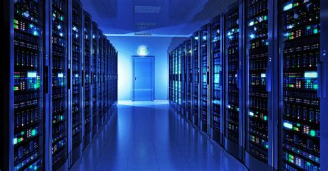 report computers    electricity    generate