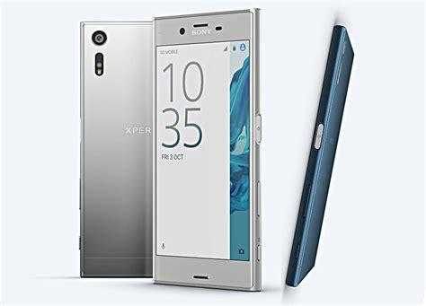 iphone 5 specs battery mah