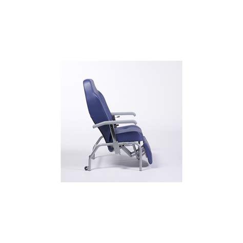fauteuil repos m 233 canique normandie lavande val 233 a sant 233