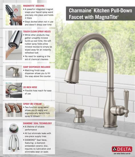menards gold bathroom faucets 100 gold kitchen faucet kitchen kitchen faucets