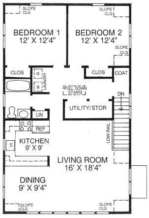 garage apartment floor plans floor plan for above garage aprtment all house