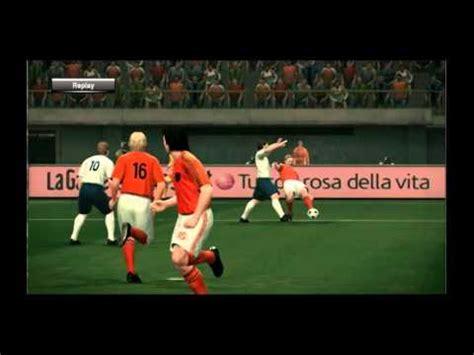 Germania Ovest 1974 - Olanda 1974 0-1 - 7 luglio 1984 - 10° anniversario finale Mondiali 1974 - YouTube