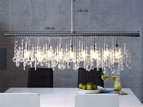 luminaire pour cuisine moderne luminaire pour cuisine moderne le de cuisine moderne