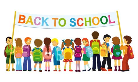 back to school clipart school i should be washing clothes