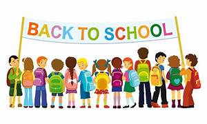 Back to School Tips and Tricks! – Grace and Love Blog