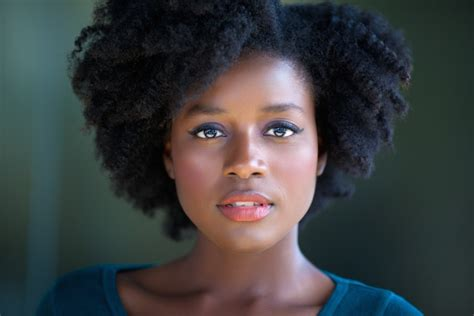 hair products for low porosity curly natural hair curls