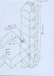 Refroidir Une Piece Sans Clim : climatiseur comment choisir sa climatisation vos commentaires ~ Melissatoandfro.com Idées de Décoration