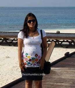 920278452 site www rua69 com