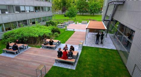 camaieu siege social qbis espaces de réconforts