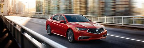 new acura tlx for sale near los angeles acura of alhambra