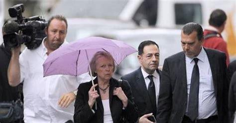 Affaire Cassez: la France