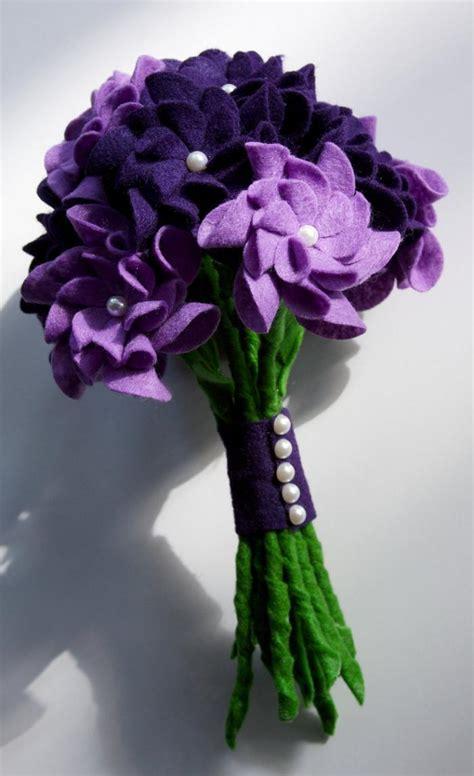 bourrache cuisine fleurs similaire lilas idée d 39 image de fleur