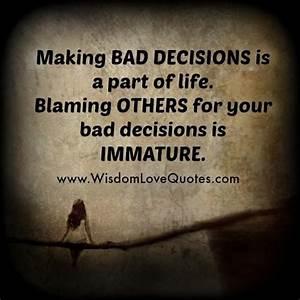 Listen to positive people & ignore negative ones – Wisdom ...