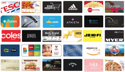 transfer  digital gift cards xtrm  center