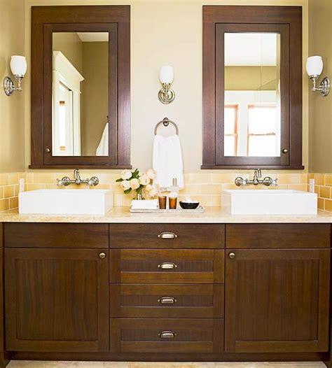 bathroom colors ideas modern furniture bathroom decorating design ideas 2012