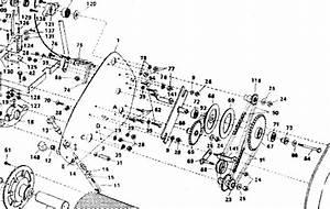 Rover 45  Mdl 45048  Roller Clutch Problem