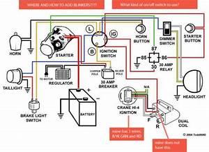 Fyp  U0026 39 Development Of Bike Security System U0026 39