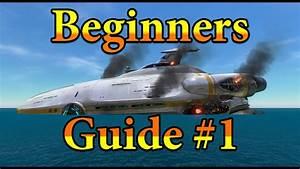 Subnautica Beginners Guide  1  U0026quot Getting Started U0026quot