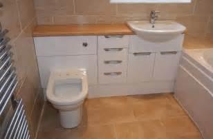 kitchen sink furniture decorate bathroom with toilet cupboard designs home