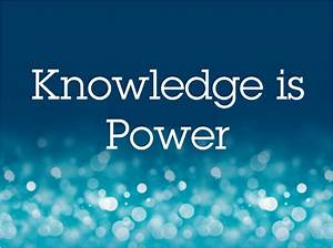 National Employee Freedom Week Provides Knowledge for ...  Knowledge