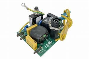 Central Vac Low Voltage Wiring Diagram