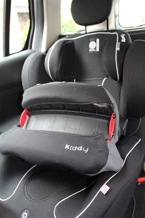 siege auto kiddy phoenixfix pro 2 si 232 ge auto phoenixfix pro 2 isofix kiddy avis