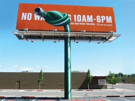 Clever Billboards creative billboards twistedsifter 800 x 600 · jpeg