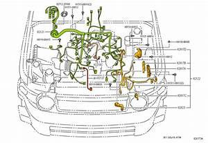 fj cruiser wiring schematic. not so basic wiring diagram toyota fj cruiser  forum. head unit stereo wiring diagram for 39 14 help toyota. 2008 toyota fj  cruiser wire frame electrical wiring. toyota  a.2002-acura-tl-radio.info. all rights reserved.