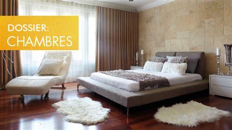 decor de chambre a coucher dossier chambres à coucher casa