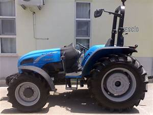 Landini Rex 60ge  Pdf Tractor Service  Shop Workshop Manual