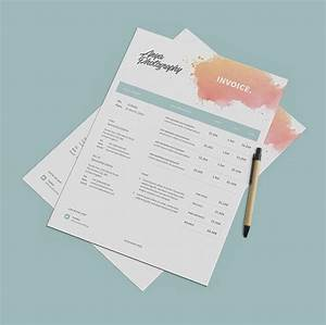 25 best ideas about invoice template on pinterest With creative invoice template