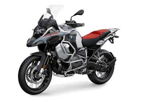 2019 Bmw Gs Adventure by 2019 Bmw R 1250 Gs Adventure Look 26 Photos