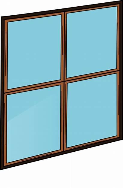 Window Clipart نافذه صوره I2clipart Domain Website