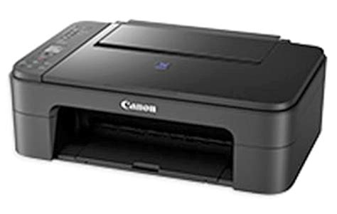 Canon print also enables users to print from several of the most popular online social platforms and. Driver Printer Canon E3110 Download | Canon Driver