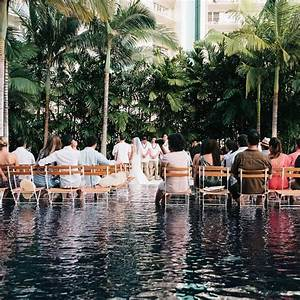 wedding locations oahu and the modern on pinterest With oahu wedding ceremony packages
