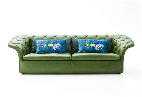 Bohemian Sofa bohemian sofa by moroso stylepark